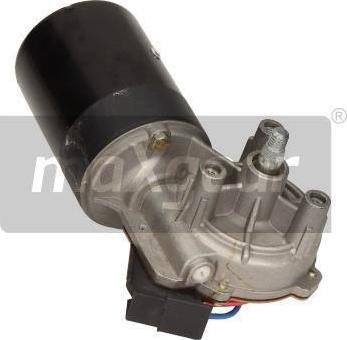 Maxgear 57-0032 - Stikla tīrītāju motors autodraugiem.lv