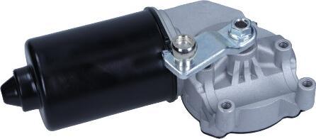 Maxgear 57-0217 - Stiklu tīrīšanas sistēma autodraugiem.lv