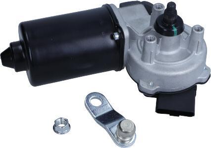 Maxgear 57-0220 - Stiklu tīrīšanas sistēma autodraugiem.lv