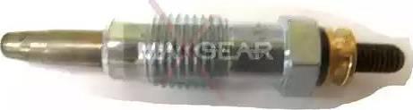 Maxgear 66-0005 - Kvēlsvece autodraugiem.lv