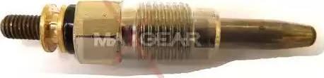 Maxgear 66-0002 - Kvēlsvece autodraugiem.lv