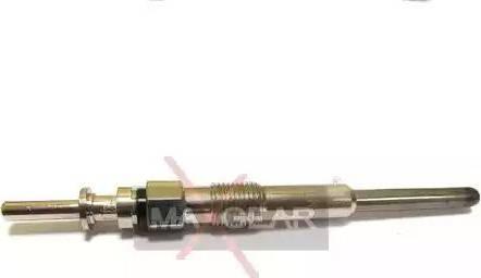 Maxgear 66-0026 - Kvēlsvece autodraugiem.lv