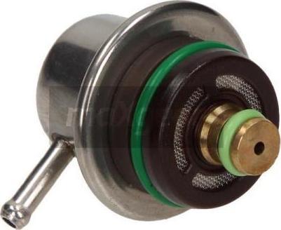 Maxgear 15-0016 - Degvielas spiediena regulators autodraugiem.lv
