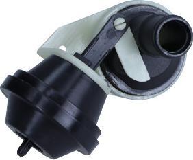 Maxgear 18-0761 - Dzesēšanas šķidruma regulēšanas vārsts autodraugiem.lv