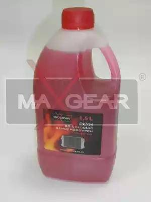 Maxgear 36-0050 - Antifrīzs autodraugiem.lv