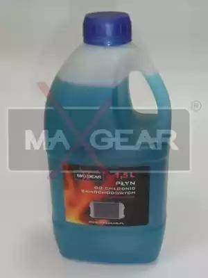 Maxgear 36-0051 - Antifrīzs autodraugiem.lv