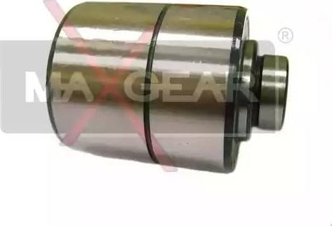 Maxgear 33-0504 - Gultnis, Ventilatora vārpsta-Motora dzesēšana autodraugiem.lv