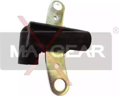 Maxgear 24-0045 - Impulsu devējs, Kloķvārpsta autodraugiem.lv