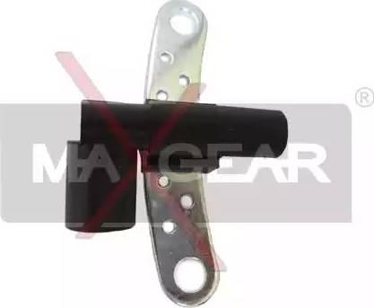 Maxgear 24-0043 - Impulsu devējs, Kloķvārpsta autodraugiem.lv
