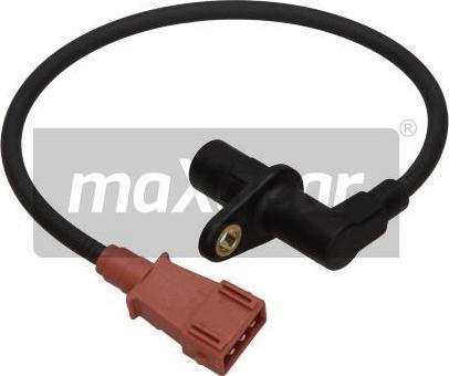 Maxgear 24-0037 - Impulsu devējs, Kloķvārpsta autodraugiem.lv