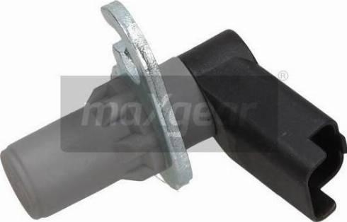 Maxgear 24-0137 - Impulsu devējs, Kloķvārpsta autodraugiem.lv