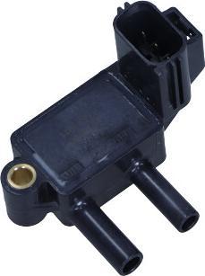 Maxgear 21-0450 - Devējs, Izplūdes gāzu spiediens autodraugiem.lv