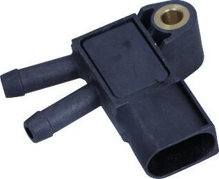 Maxgear 21-0432 - Devējs, Izplūdes gāzu spiediens autodraugiem.lv