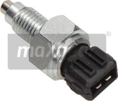 Maxgear 21-0164 - Slēdzis, Atpakaļgaitas signāla lukturis autodraugiem.lv