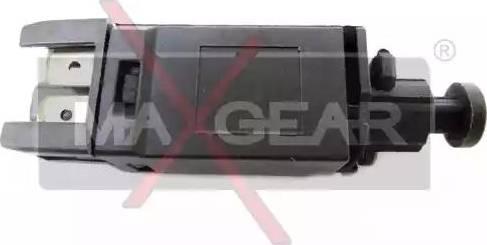Maxgear 21-0118 - Bremžu signāla slēdzis autodraugiem.lv