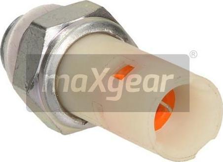Maxgear 21-0365 - Eļļas spiediena devējs autodraugiem.lv