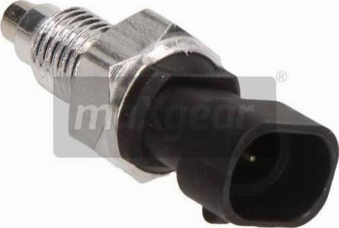 Maxgear 21-0336 - Slēdzis, Atpakaļgaitas signāla lukturis autodraugiem.lv