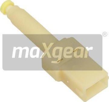 Maxgear 21-0295 - Bremžu signāla slēdzis autodraugiem.lv