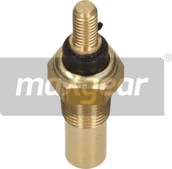 Maxgear 21-0228 - Devējs, Dzesēšanas šķidruma temperatūra autodraugiem.lv