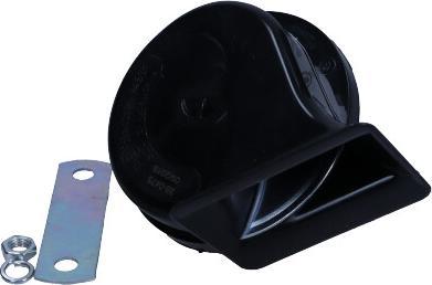 Maxgear 28-0475 - Skaņas signāls autodraugiem.lv