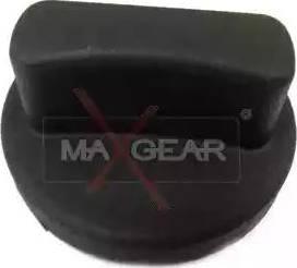 Maxgear 28-0116 - Vāciņš, Degvielas tvertne autodraugiem.lv