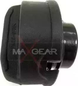 Maxgear 28-0122 - Vāciņš, Degvielas tvertne autodraugiem.lv
