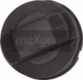 Maxgear 28-0318 - Vāciņš, Degvielas tvertne autodraugiem.lv
