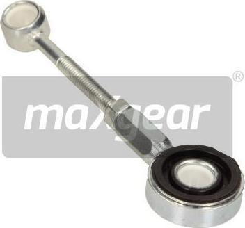 Maxgear 28-0388 - Remkomplekts, Pārslēdzējsvira autodraugiem.lv