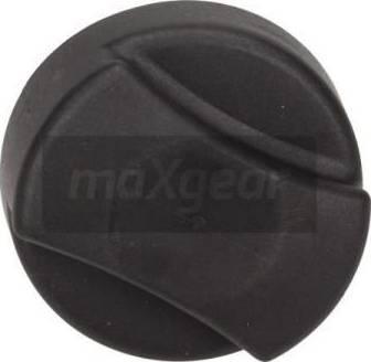 Maxgear 28-0374 - Vāciņš, Degvielas tvertne autodraugiem.lv