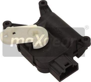Maxgear 27-0535 - Regulēšanas elements, Jaucējkrāns autodraugiem.lv