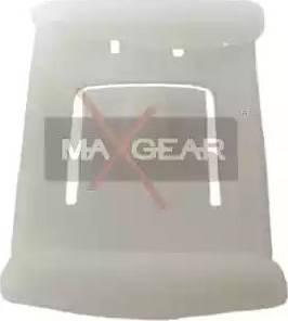 Maxgear 27-0090 - Regulēšanas elements, Sēdekļa regulēšana autodraugiem.lv