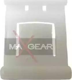 Maxgear 27-0091 - Regulēšanas elements, Sēdekļa regulēšana autodraugiem.lv