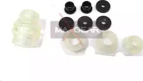 Maxgear 27-0137 - Remkomplekts, Pārslēdzējsvira autodraugiem.lv