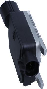 Maxgear 27-1331 - Vadības bloks, Elektroventilators (Motora dzesēšana) autodraugiem.lv