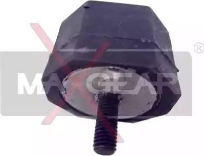 Maxgear 76-0211 - Piekare, Pārnesumkārba autodraugiem.lv