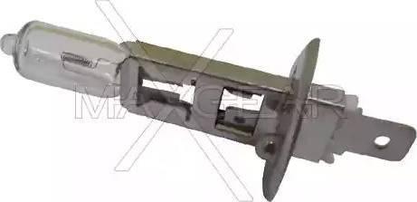 Maxgear 78-0005 - Kvēlspuldze, Lukturis ar automātisko stabilizācijas sistēmu autodraugiem.lv