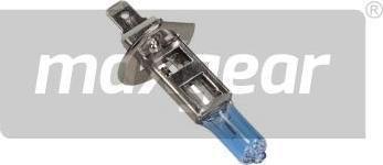 Maxgear 78-0085 - Kvēlspuldze, Lukturis ar automātisko stabilizācijas sistēmu autodraugiem.lv