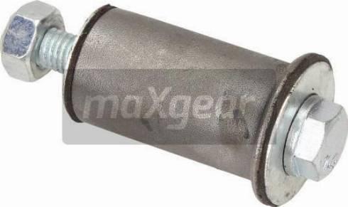 Maxgear 72-0349 - Remkomplekts, Virzītājsvira autodraugiem.lv