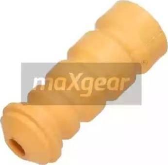 Maxgear 72-0243 - Putekļu aizsargkomplekts, Amortizators autodraugiem.lv
