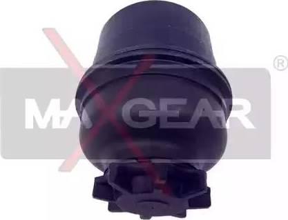 Maxgear 77-0020 - Kompensācijas tvertne, Stūres past. hidrauliskā eļļa autodraugiem.lv