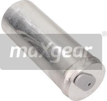 Maxgear AC445882 - Sausinātājs, Kondicionieris autodraugiem.lv