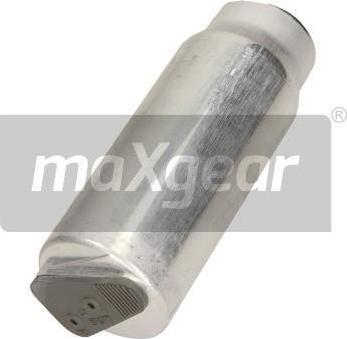 Maxgear AC457588 - Sausinātājs, Kondicionieris autodraugiem.lv