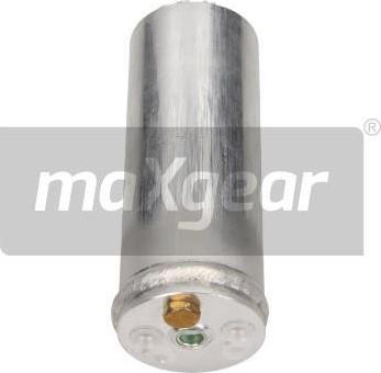 Maxgear AC422537 - Sausinātājs, Kondicionieris autodraugiem.lv