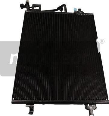 Maxgear AC811318 - Kondensators, Gaisa kond. sistēma autodraugiem.lv