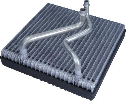 Maxgear AC741457 - Iztvaikotājs, Gaisa kondicionēšanas sistēma autodraugiem.lv