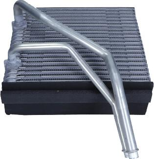 Maxgear AC710488 - Iztvaikotājs, Gaisa kondicionēšanas sistēma autodraugiem.lv
