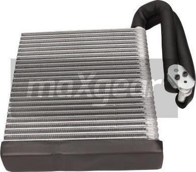 Maxgear AC734111 - Iztvaikotājs, Gaisa kondicionēšanas sistēma autodraugiem.lv