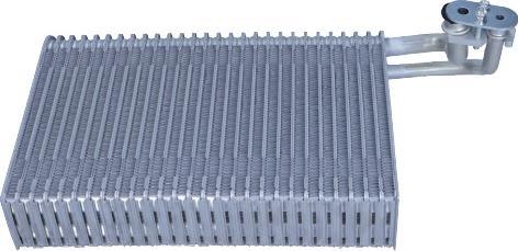 Maxgear AC772088 - Iztvaikotājs, Gaisa kondicionēšanas sistēma autodraugiem.lv