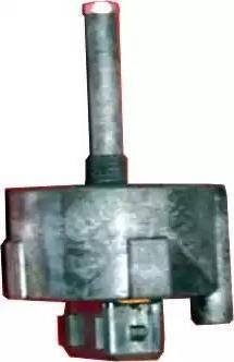 Meat & Doria 9256 - Ūdens līmeņa devējs, Degvielas sistēma autodraugiem.lv