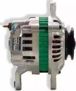 Meat & Doria 55192 - Starteris-ģenerators autodraugiem.lv